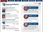 American Equity Advisory Group